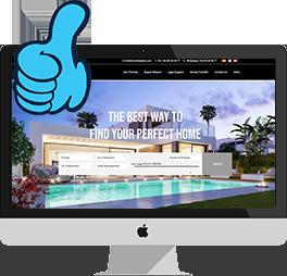 options-web